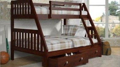 Photo of Top 10 Best Cheap Bunk Beds in 2020