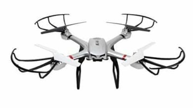 Photo of Top 10 Best GoPro Drones in 2020
