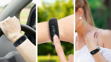 Photo of Top 10 Best Activity Trackers in 2021