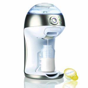 baby formula mixing machine