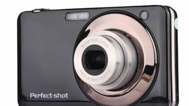 Photo of Top 10 Best Cameras for Traveling in 2021