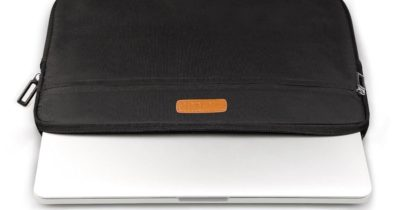 Top 10 Best Macbook Air Cases, Covers and Sleeves in 2018