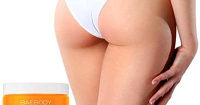 Top 10 Best Anti-Cellulite Creams in 2017