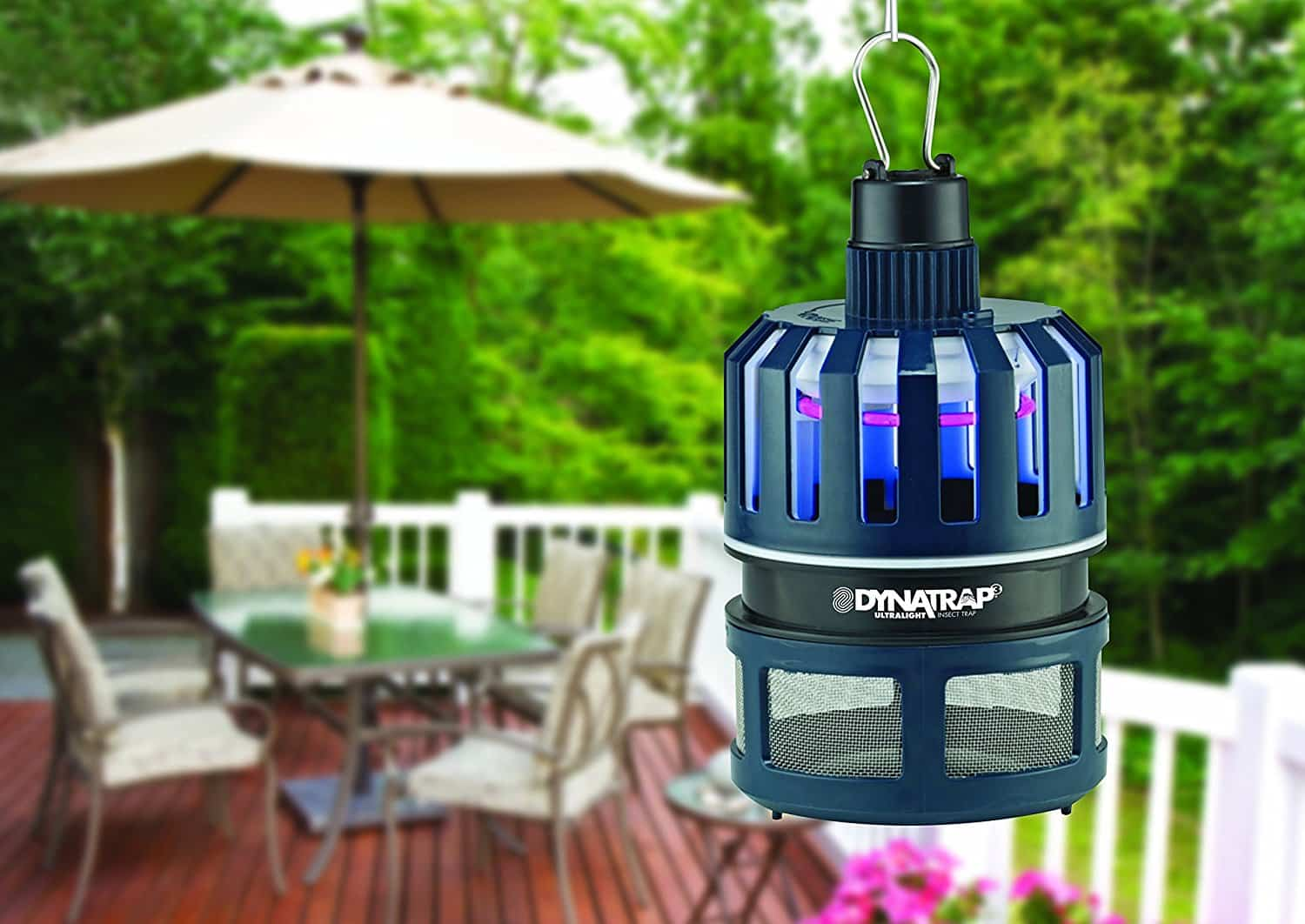 mosquito killer for yard top 10 best mosquito machines in 2018 toptenthebest 7875