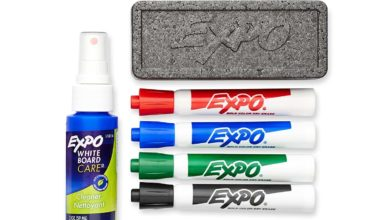 Photo of Top 7 Best Dry Erase Markers in 2020