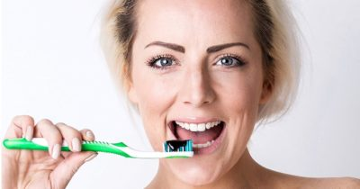 Top 10 Best Activated Charcoal Teeth Whitening Powders in 2018