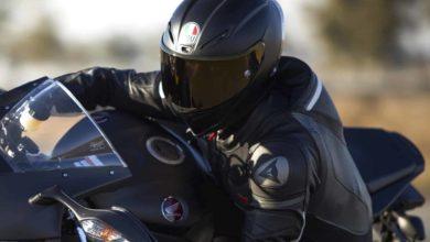 Photo of Top 10 Best Motorcycle Helmets in 2020