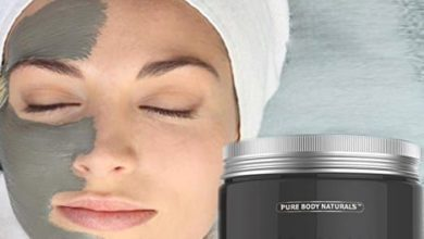 Photo of Top 10 Best Dead Sea Mud Masks in 2020