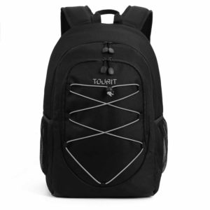 Top 10 Best Insulated Backpack Coolers For Camping In 2017