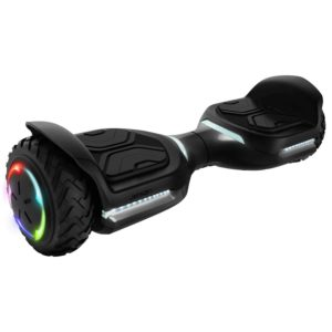 Best Hoverboards & Self Balancing Scooters (August 2019
