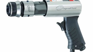 Photo of Top 10 Best Ingersoll Rand Products in 2020