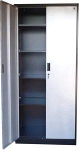 Garage Storage Cabinets In 2020