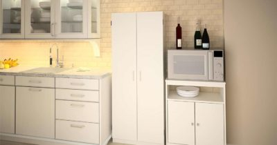 Top 10 Best Garage Storage Cabinets in 2020