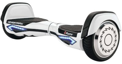 Top 5 Cheapest Hoverboards in 2018