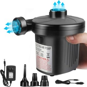 Home & Kitchen Pumps ghdonat.com Toy Pool OutdoorMaster Electric ...