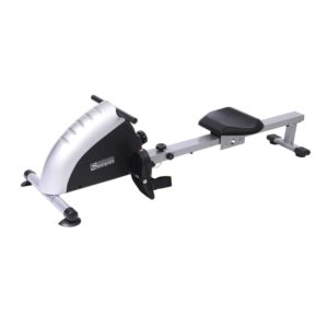 Top 10 Best Magnetic Rowing Machines In 2019 Toptenthebest