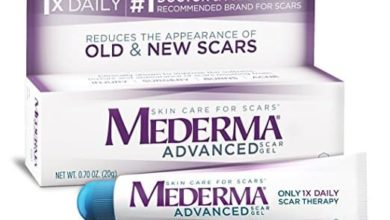 Photo of Top 10 Best Scar Removal Creams in 2020