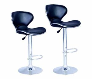 Awesome Top 10 Best Adjustable Bar Stools In 2019 Toptenthebest Bralicious Painted Fabric Chair Ideas Braliciousco