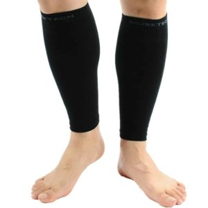 88b173a5f2655 Top 10 Best Compression Leg Sleeves in 2019 - TopTenTheBest