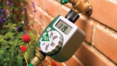 Photo of Top 10 Best Sprinkler Timers in 2020