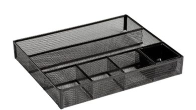 Photo of Top 10 Best Drawer Organizers in 2020