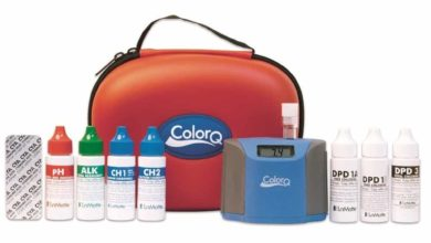 Photo of Top 10 Best Swimming Pool Test Kits in 2020