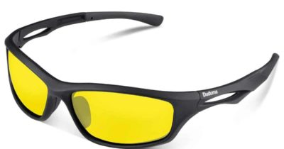 Top 10 Best Cycling Glasses in 2018