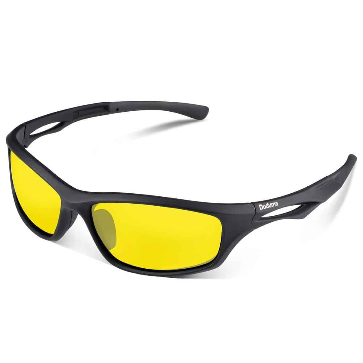 9785613e55a Top 10 Best Cycling Glasses in 2019 - TopTenTheBest