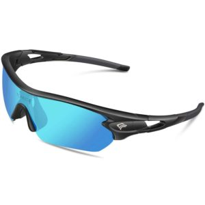 3fd31b5d4ae Top 10 Best Cycling Glasses in 2019 - TopTenTheBest