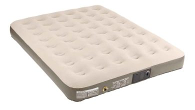 Photo of Top 10 Best Camping Air Mattresses in 2021