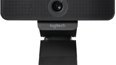 Photo of Top 10 Best Webcams for Small Business in 2020