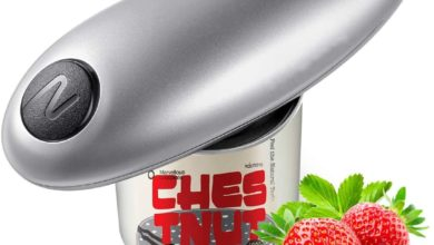 Photo of Top 10 Best Electric Can Openers in 2021